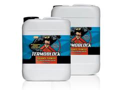 Geal, TERMOBLOCK Isolante termico liquido