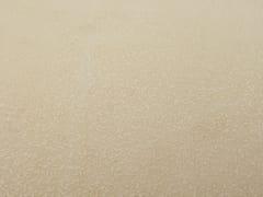 Pavimento/rivestimento in pietra naturale TERRA BEIGE - Trame di Pietra