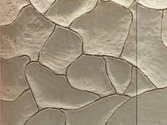 Rivestimento in pietra lecceseTERRAE - PIMAR