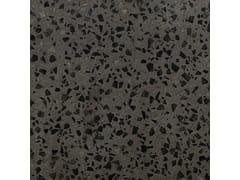 Pavimento in gres porcellanatoTERRAZZO BUCCHERO MAXI - CERAMICHE COEM
