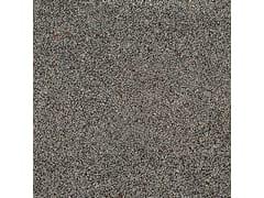 Pavimento in gres porcellanatoTERRAZZO BUCCHERO MINI - CERAMICHE COEM