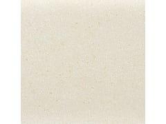 Pavimento in gres porcellanatoTERRAZZO CAOLINO MINI - CERAMICHE COEM