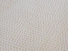 Pavimento/rivestimento in pietra naturale TESSELLAE BEIGE - Trame di Pietra