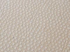 Pavimento/rivestimento in pietra naturale TESSELLAE GREIGE - Trame di Pietra