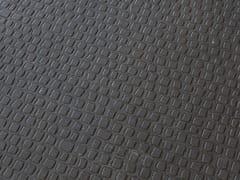 Pavimento/rivestimento in pietra naturale TESSELLAE NOIR - Trame di Pietra