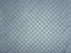 Pavimento/rivestimento in marmoTESSERE BARDIGLIO - TWS - TIPICAL WORLD STONE