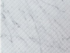 Pavimento/rivestimento in marmoTESSERE CARRARA - TWS - TIPICAL WORLD STONE