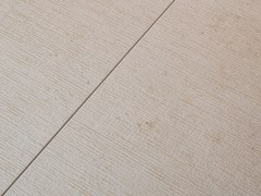 Pavimento/rivestimento in pietra naturale TESSUTO BEIGE - Trame di Pietra