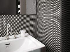 Mosaico in ceramica TEXTURE - Decori