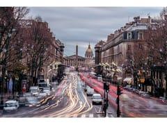 Stampa fotograficaROYAL STREET - ARTPHOTOLIMITED