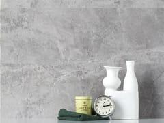 Rivestimento in ceramica a pasta bianca effetto marmo THEMAR WALL GRIGIO SAVOIA - Themar