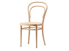 Sedia in frassinoTHONET - 214 - ARCHIPRODUCTS.COM
