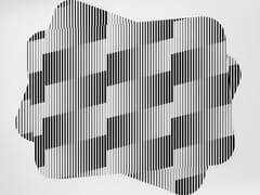 Tovaglietta rettangolare in PVCTHUNDERBOLT   Tovaglietta - PPPATTERN