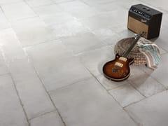 Pavimento/rivestimento in gres porcellanatoTIN TILES - ECO CERAMICA