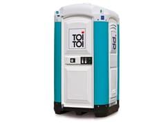 TOI TOI® Italia, TOI® WATER Bagno mobile chimico