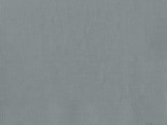 KOHRO, TOILE DE PIETRASANTA Tessuto a tinta unita in cotone