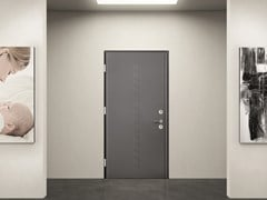 Porta blindata antieffrazioneTOP 2003 FORTIA 5 - VIGHI SECURITY DOORS