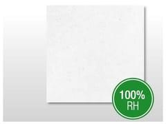 Pannelli per controsoffitto acustico in lana di roccia TOPIQ® Prime - AMF TOPIQ®