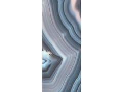 Pannello decorativo in policarbonatoTOPKAKI - TECNOGRAFICA
