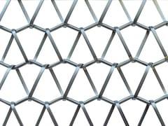 Rete metallica in acciaio inoxTORROJA F - CODINA