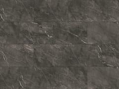 Pavimento per esterni in gres porcellanato effetto pietraTOTAL STONE GRAFITE - PIETRA SINTERIZZATA