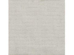 Tessuto a tinta unita in poliestereTRACERY - ALDECO, INTERIOR FABRICS