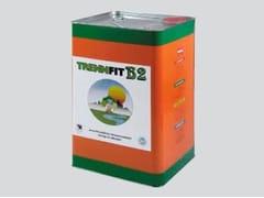 Max Frank Italy, TRENNFIT® B2 Disarmante ecologico per casseri