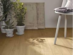 Pavimento rettificato effetto legnoTREVERKLOOK | Honey - MARAZZI GROUP