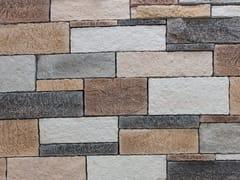 Rivestimento in pietra ricostruitaTROPEA - NEW DECOR