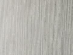 Pannello truciolare nobilitatoTROPEA EICHE - SAIB