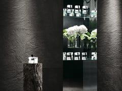 Rivestimento in gres porcellanato effetto pietra TRUST | Rivestimento in gres porcellanato - Trust