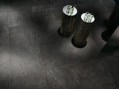 Pavimento in gres porcellanato effetto pietra TRUST | Pavimento in gres porcellanato - Trust
