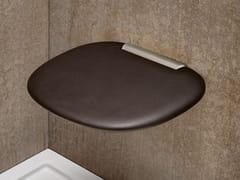 TULIP | Shower Seat