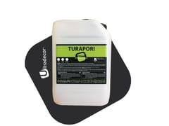 Stone International, TURAPORI® Primer acrilico monocomponente ad elevata penetrazione
