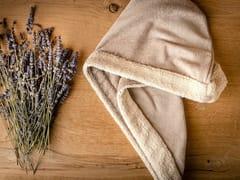 Asciugamano in spugna di cotoneTURBAN - COBRILLO