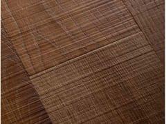 Pavimento in legno TAVOLE TOSCANE - Pavimenti Bellotti Atelier