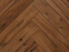 Pavimento in legno EREDITÀ TOSCANE - Pavimenti Bellotti Atelier