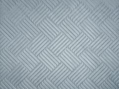 Pavimento/rivestimento in marmoTWIST BARDIGLIO - TWS - TIPICAL WORLD STONE
