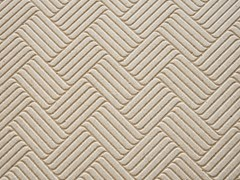 Pavimento/rivestimento in pietra naturaleTWIST GREIGE - TWS - TIPICAL WORLD STONE