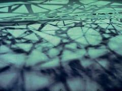 Rivestimento / carta da parati in fibra di vetroTZV-02 - MOMENTI