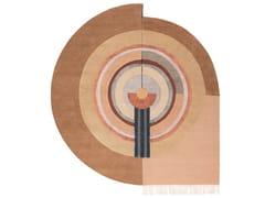 Tappeto fatto a mano su misuraULTIMATE BLISS - CC-TAPIS ®