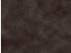 Pavimento/rivestimento in gres porcellanato effetto metallo ULTRA METAL - BRUNITO SPAZZOLATO - ULTRA METAL