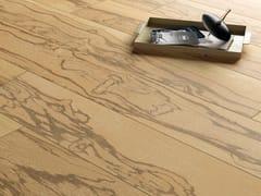 Pavimento/rivestimento in gres porcellanato a tutta massa effetto legnoULTRAMOD DESIGN - CERAMICHE KEOPE