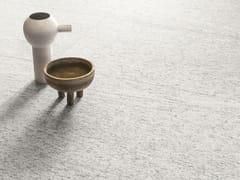 CERAMICA SANT'AGOSTINO, UNIONSTONE DUKE WHITE Pavimento/rivestimento in gres porcellanato effetto pietra per interni ed esterni