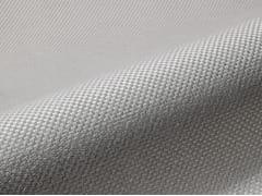 Tessuto a quadri da tappezzeriaUNIQUE - ALDECO, INTERIOR FABRICS
