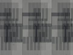 MOMENTI, UPS-13 Rivestimento / carta da parati in fibra di vetro