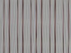 MOMENTI, UPS-17 Rivestimento / carta da parati in fibra di vetro
