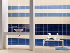 Pavimento/rivestimento in gres porcellanato URBAN CARGALEIRO | Pavimento/rivestimento in gres porcellanato -