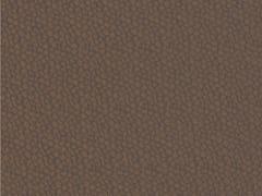Tessuto acrilico da tappezzeria con motivi graficiURBAN COPENHAGEN - CITEL