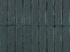 Rivestimento in gres porcellanato effetto mattone per interniURBAN GREEN FRAME ACTIVE - ARIOSTEA